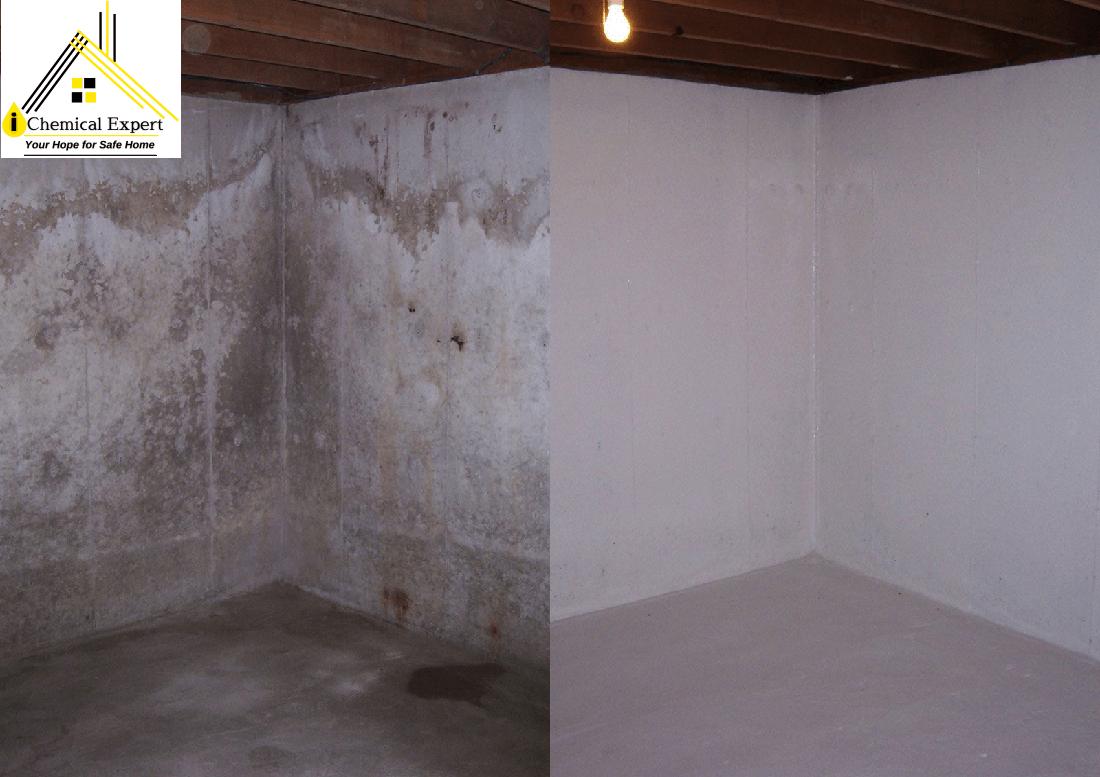 basement-waterproofing-chemical